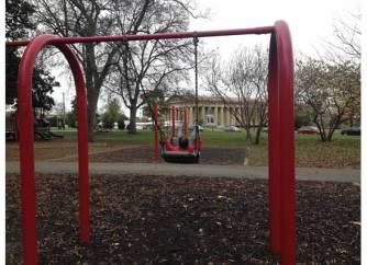 playgroundparthenon