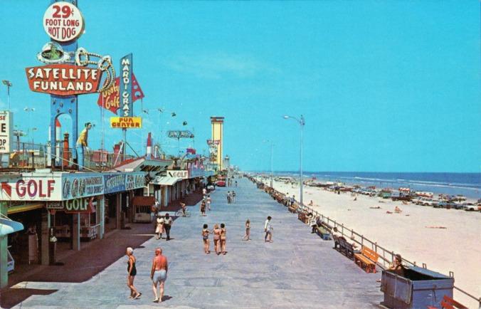 1960boardwalk
