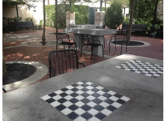 chesspark2