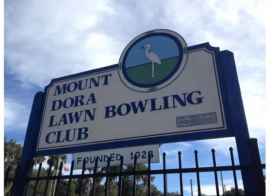 lawnbowlsign