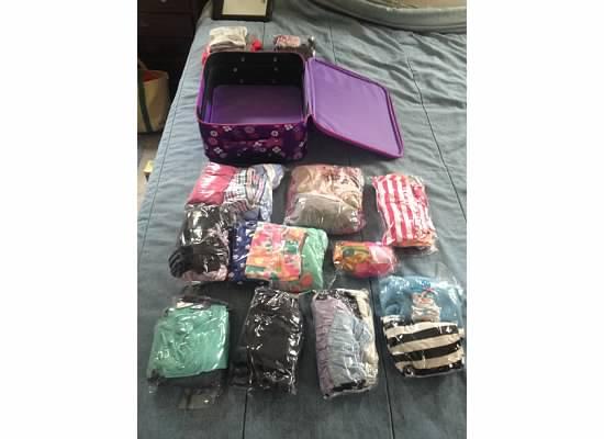 packing kids 2