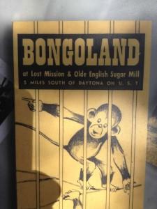 bongoland