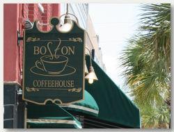 bostoncoffeehouse