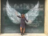 wingsHH