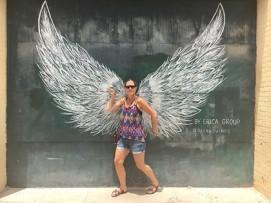 wingsJS