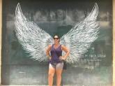 wingsKH