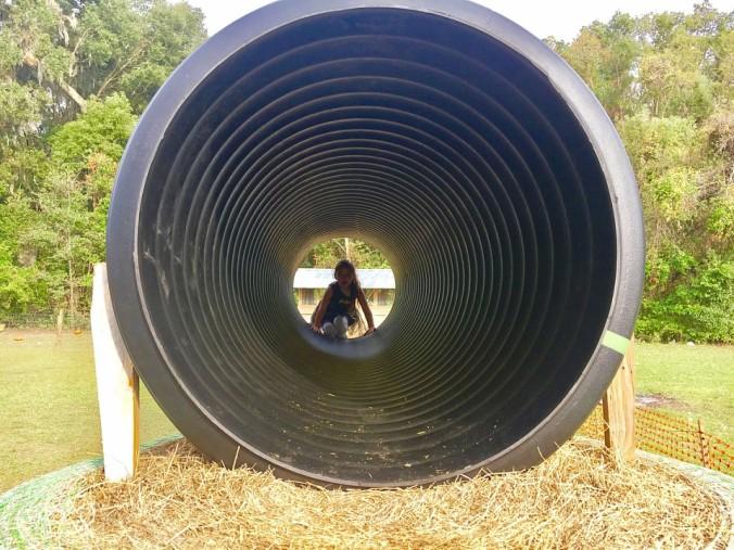 tube-fun