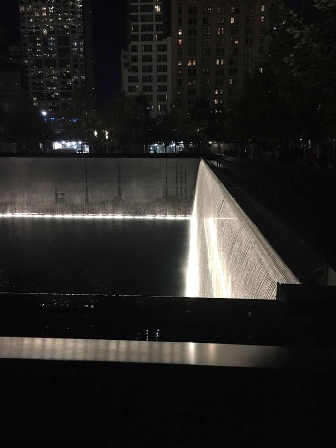911memorial2